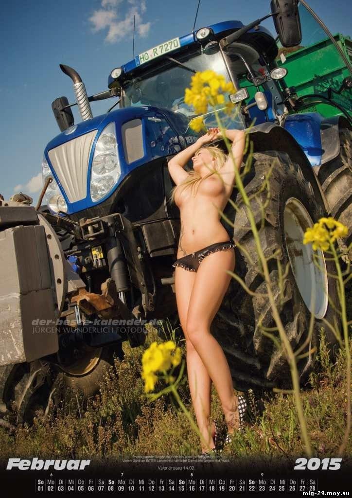 ukrainskiy-eroticheskiy-kalendar-foto